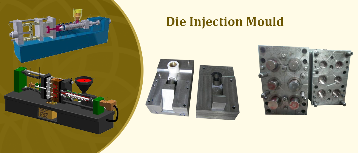 Tea Filters Mould Manufacturer In Ahmedabad